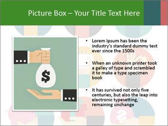 0000077449 PowerPoint Template - Slide 13