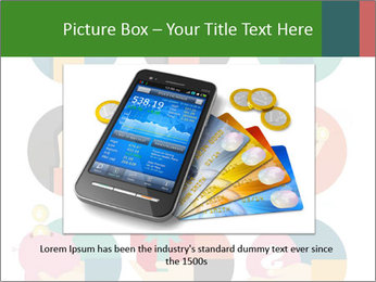 0000077449 PowerPoint Template - Slide 15