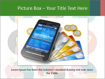 0000077449 PowerPoint Template - Slide 15