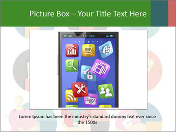 0000077449 PowerPoint Template - Slide 16