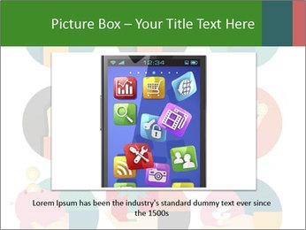 0000077449 PowerPoint Template - Slide 16