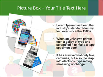 0000077449 PowerPoint Template - Slide 17