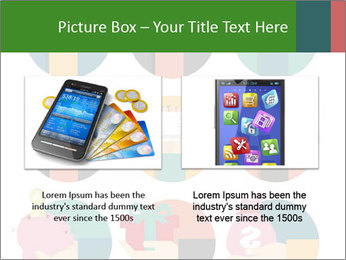 0000077449 PowerPoint Template - Slide 18