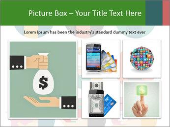 0000077449 PowerPoint Template - Slide 19