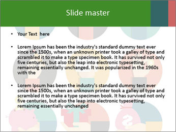 0000077449 PowerPoint Template - Slide 2
