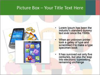 0000077449 PowerPoint Template - Slide 20