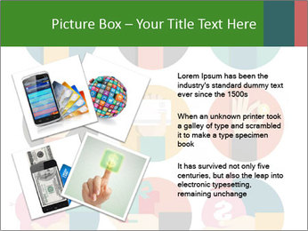 0000077449 PowerPoint Template - Slide 23