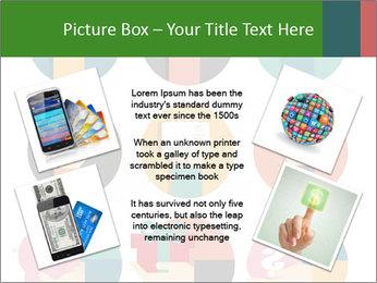 0000077449 PowerPoint Template - Slide 24