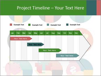 0000077449 PowerPoint Template - Slide 25