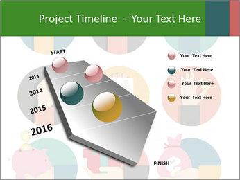 0000077449 PowerPoint Template - Slide 26