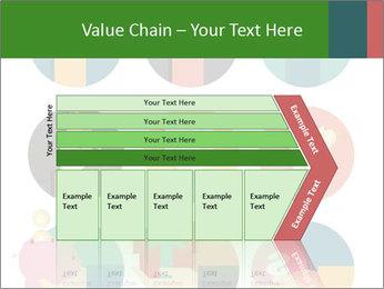 0000077449 PowerPoint Template - Slide 27
