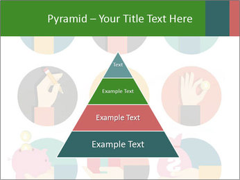 0000077449 PowerPoint Template - Slide 30
