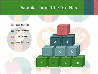 0000077449 PowerPoint Template - Slide 31