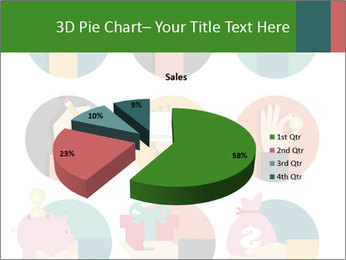 0000077449 PowerPoint Template - Slide 35