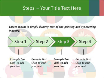 0000077449 PowerPoint Template - Slide 4