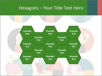 0000077449 PowerPoint Template - Slide 44