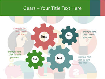 0000077449 PowerPoint Template - Slide 47