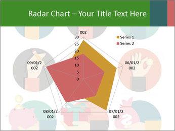 0000077449 PowerPoint Template - Slide 51