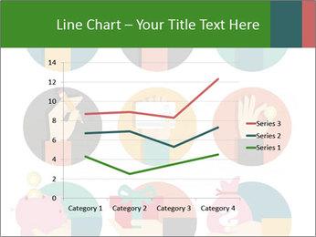 0000077449 PowerPoint Template - Slide 54