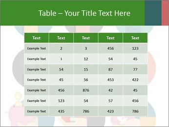 0000077449 PowerPoint Template - Slide 55
