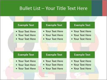 0000077449 PowerPoint Template - Slide 56