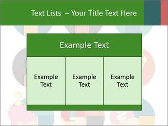 0000077449 PowerPoint Template - Slide 59