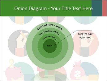 0000077449 PowerPoint Template - Slide 61