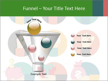 0000077449 PowerPoint Template - Slide 63