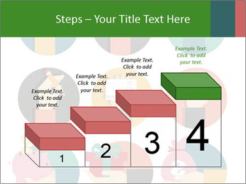0000077449 PowerPoint Template - Slide 64