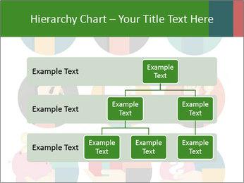 0000077449 PowerPoint Template - Slide 67
