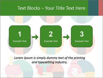 0000077449 PowerPoint Template - Slide 71