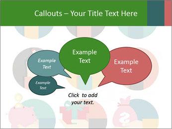0000077449 PowerPoint Template - Slide 73