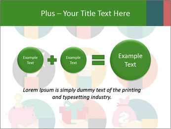 0000077449 PowerPoint Template - Slide 75