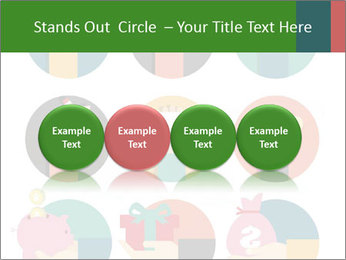 0000077449 PowerPoint Template - Slide 76