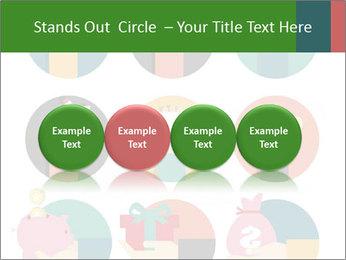 0000077449 PowerPoint Template - Slide 76