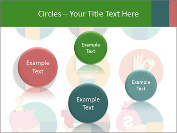 0000077449 PowerPoint Template - Slide 77