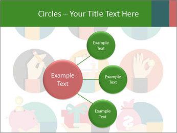 0000077449 PowerPoint Template - Slide 79
