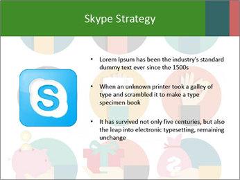 0000077449 PowerPoint Template - Slide 8