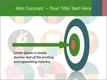 0000077449 PowerPoint Template - Slide 83