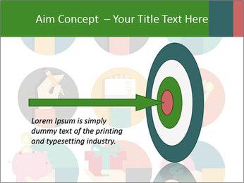 0000077449 PowerPoint Template - Slide 83