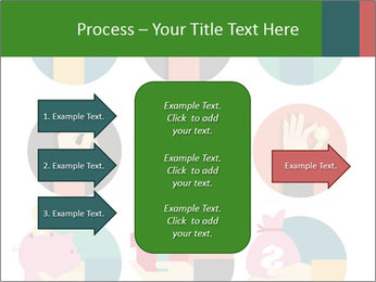 0000077449 PowerPoint Template - Slide 85