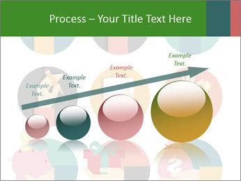 0000077449 PowerPoint Template - Slide 87