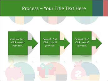 0000077449 PowerPoint Template - Slide 88