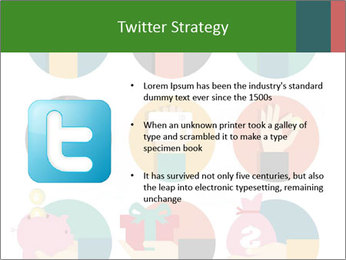 0000077449 PowerPoint Template - Slide 9