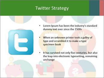 0000077449 PowerPoint Template - Slide 9