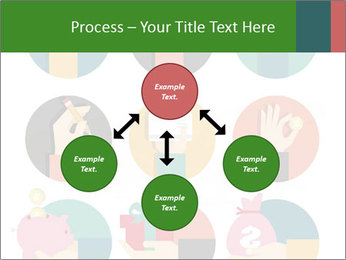 0000077449 PowerPoint Template - Slide 91