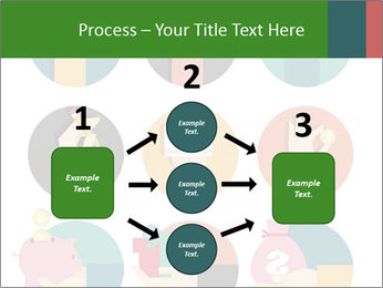 0000077449 PowerPoint Template - Slide 92