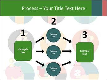 0000077449 PowerPoint Template - Slide 92