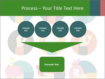 0000077449 PowerPoint Template - Slide 93