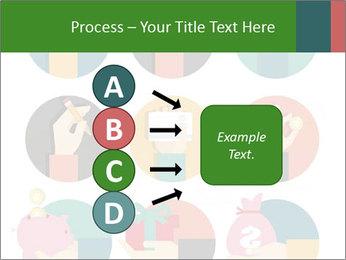 0000077449 PowerPoint Template - Slide 94